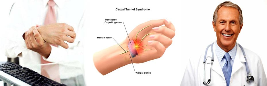 Poor Circulation Important Facts to Know